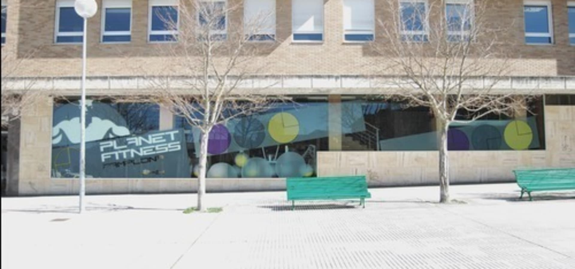 Homify for Diseno de interiores pamplona