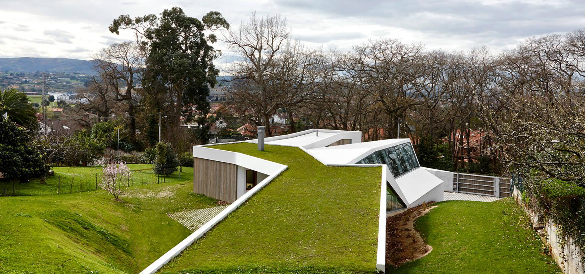 miba architects