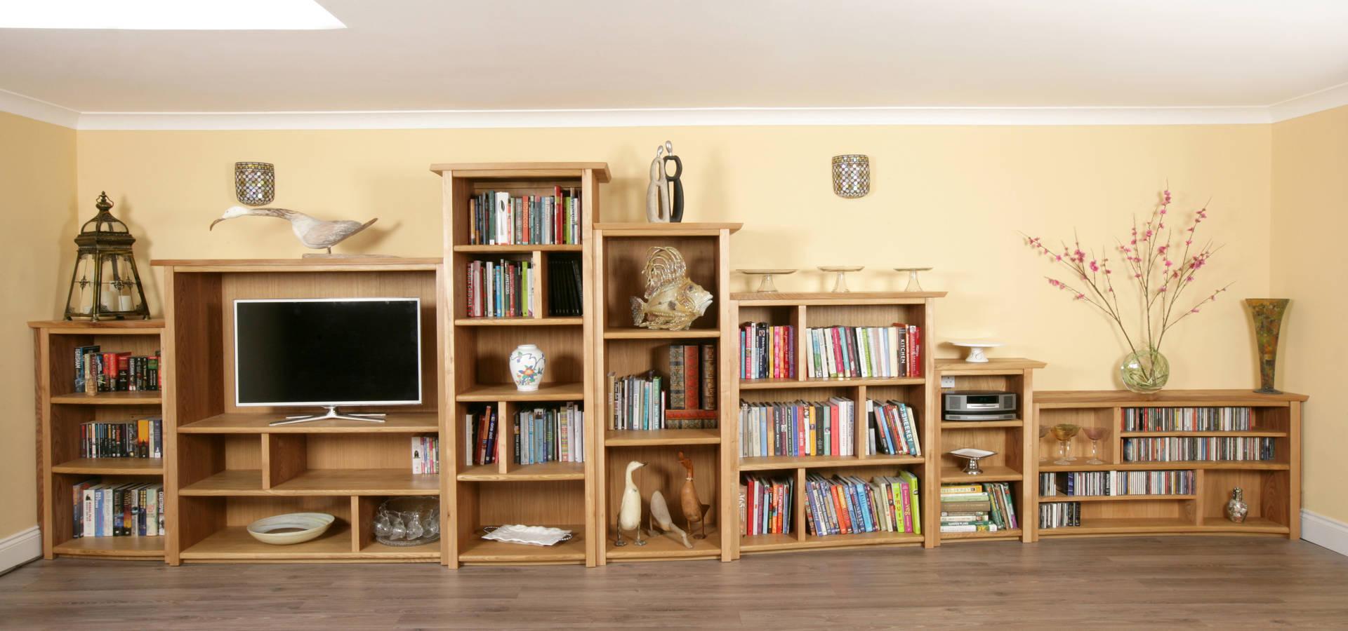 Samuel F Walsh Furniture
