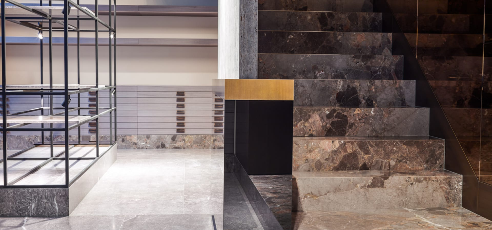 Glenn Sestig Architects