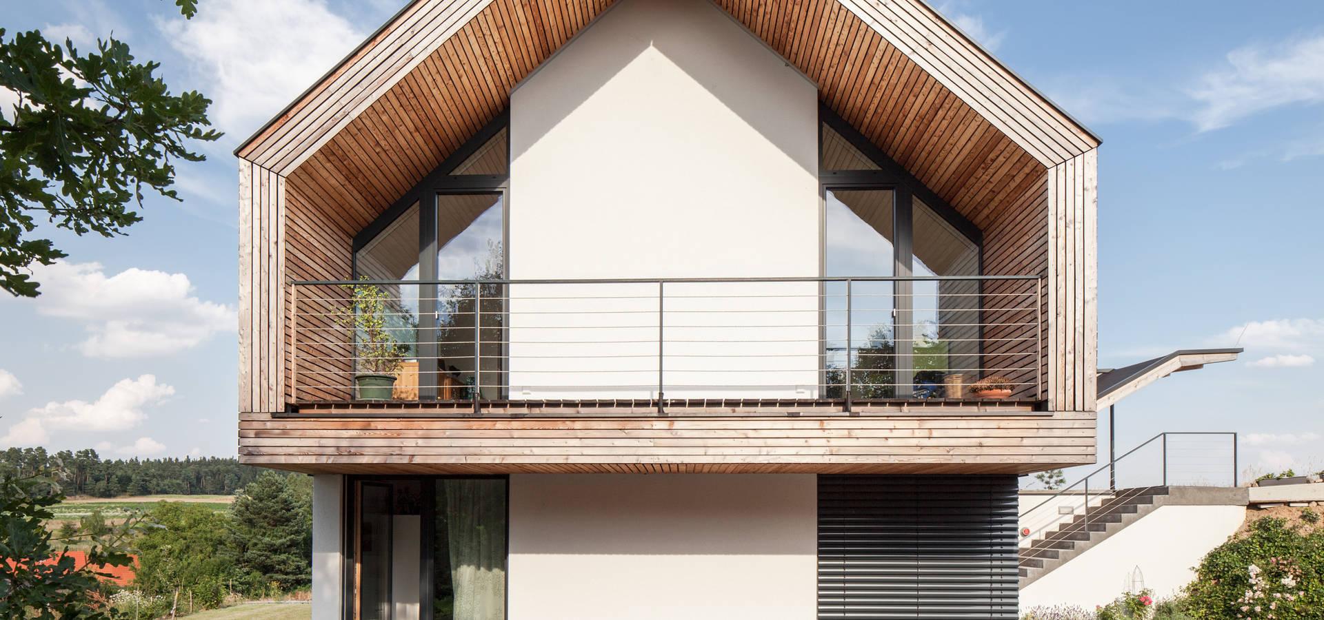 g.o.y.a. Architekten