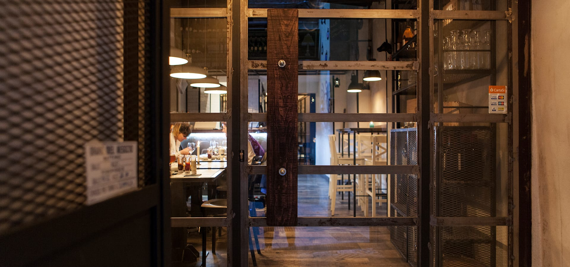 DLA design_lab