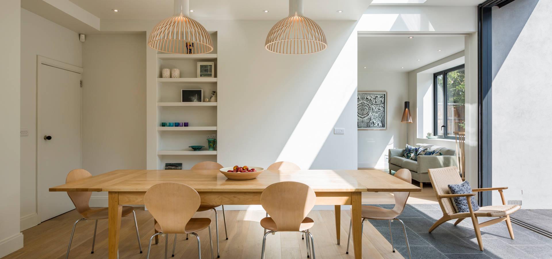 Jones Associates  Architects