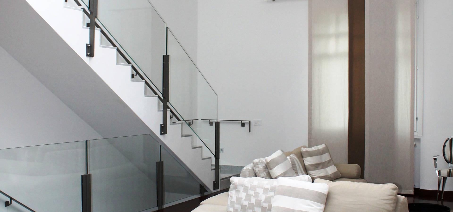 Zenith-Studio Architetti Associati