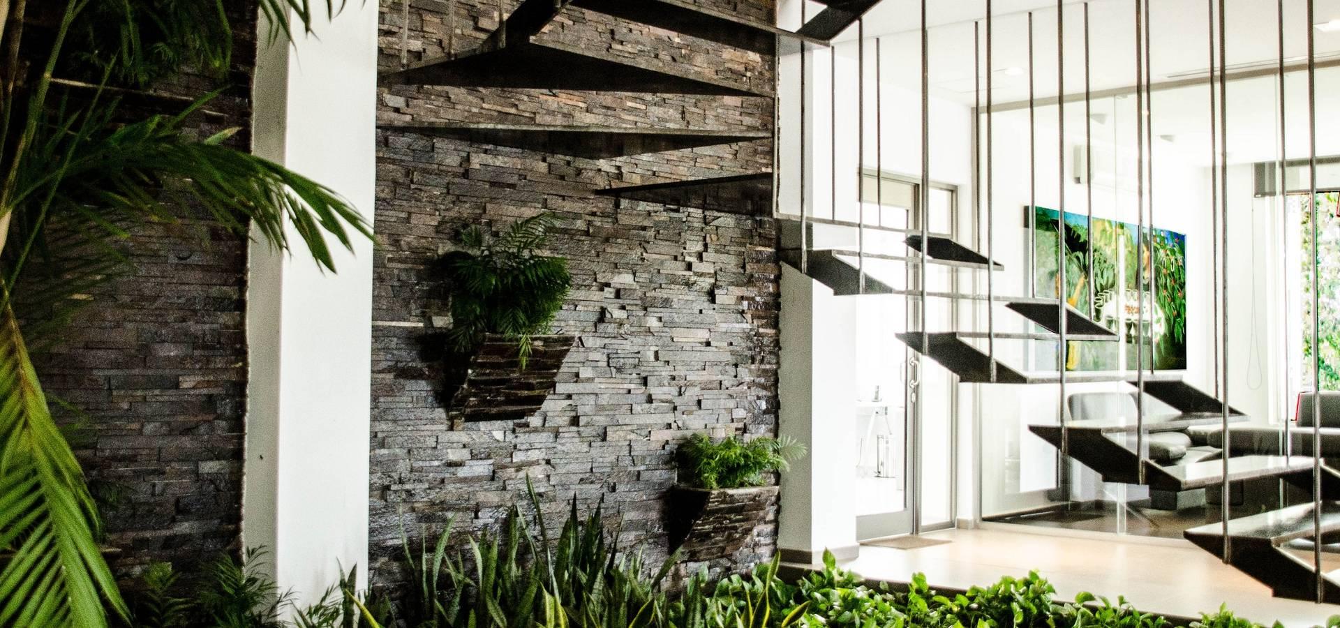 ARKOT arquitectura + construcción