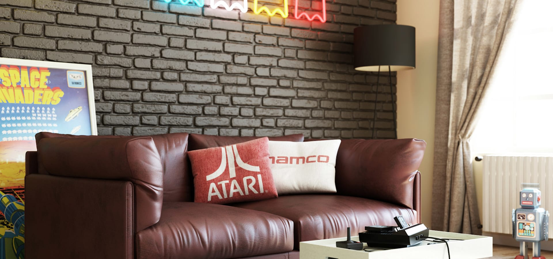 Arienti Design