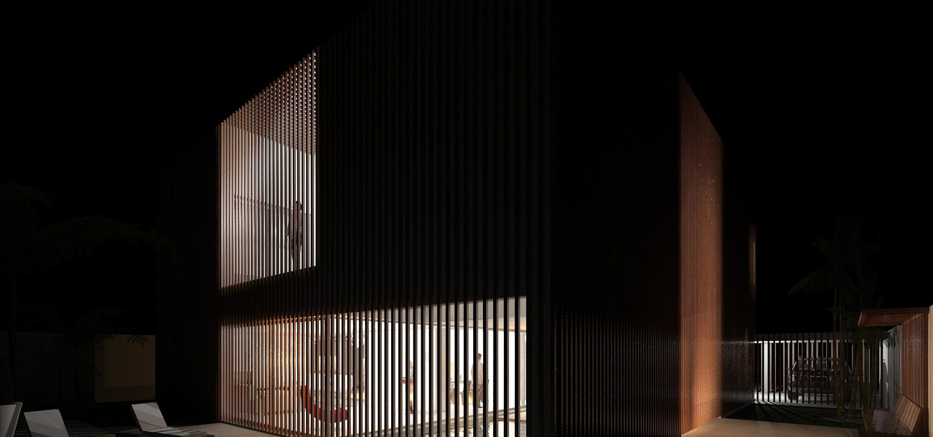 Alberto Vinagre, arquitectos, Lda