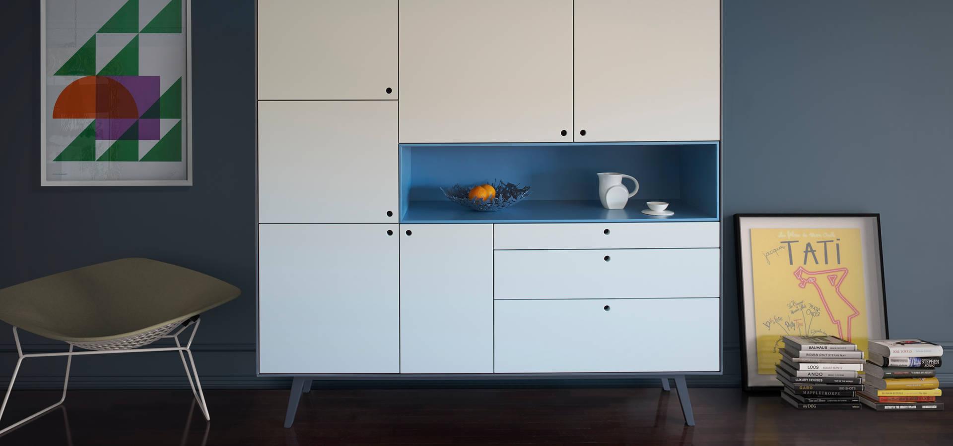 MO-OW design .  ângela frias e gonçalo dias arquitectos lda