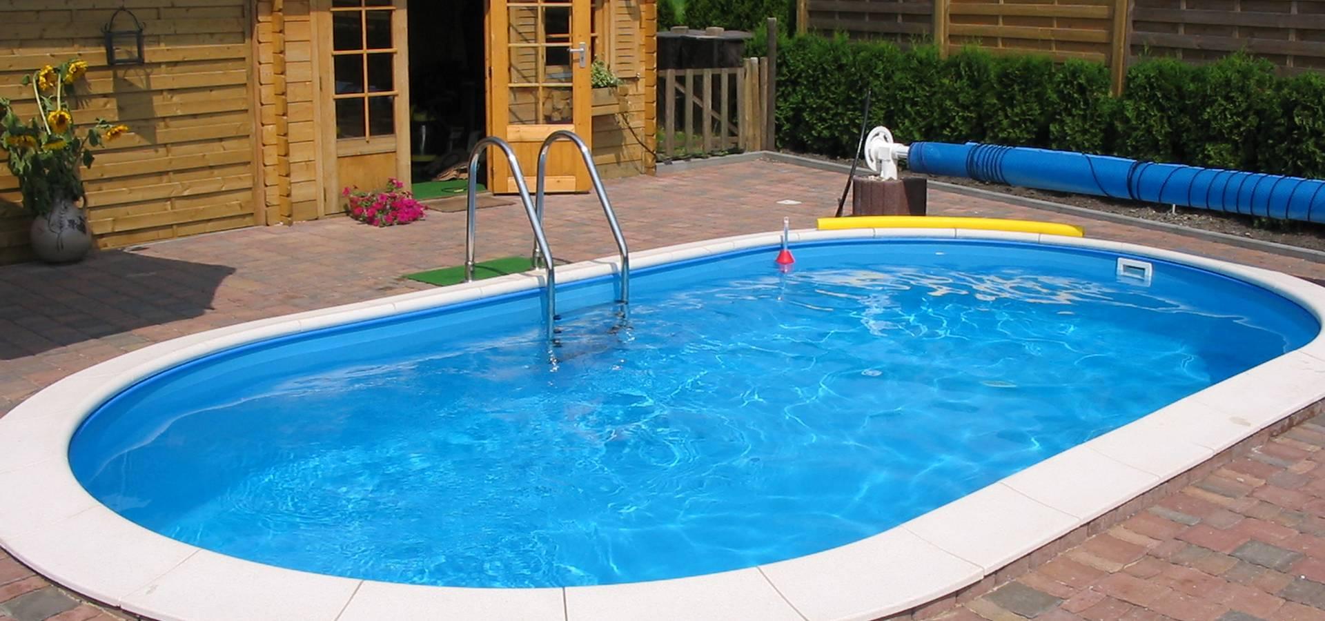 hobby pool technologies gmbh stahlwandbecken toscana homify. Black Bedroom Furniture Sets. Home Design Ideas