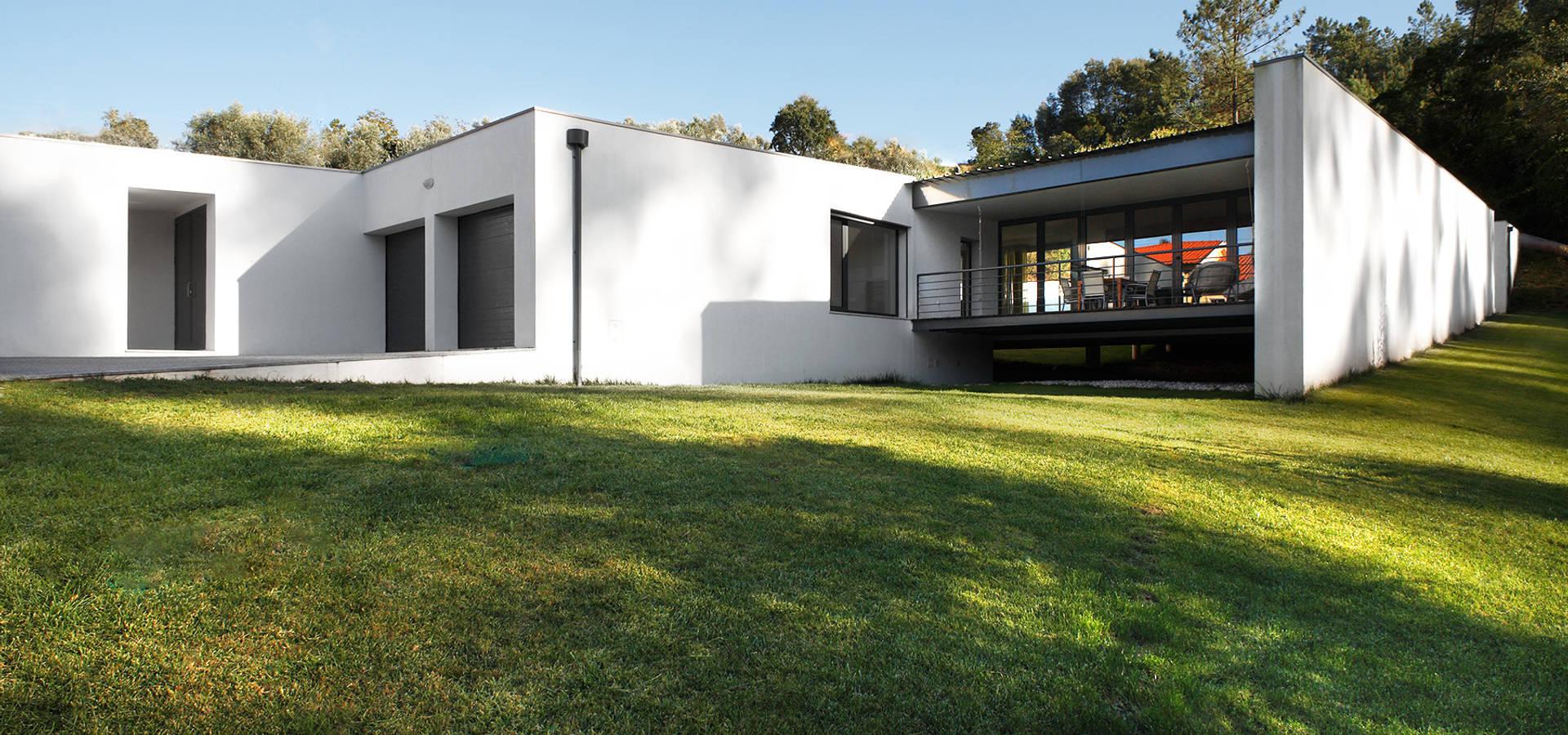 António Carvalho – Arquitectura e Urbanismo, Lda.
