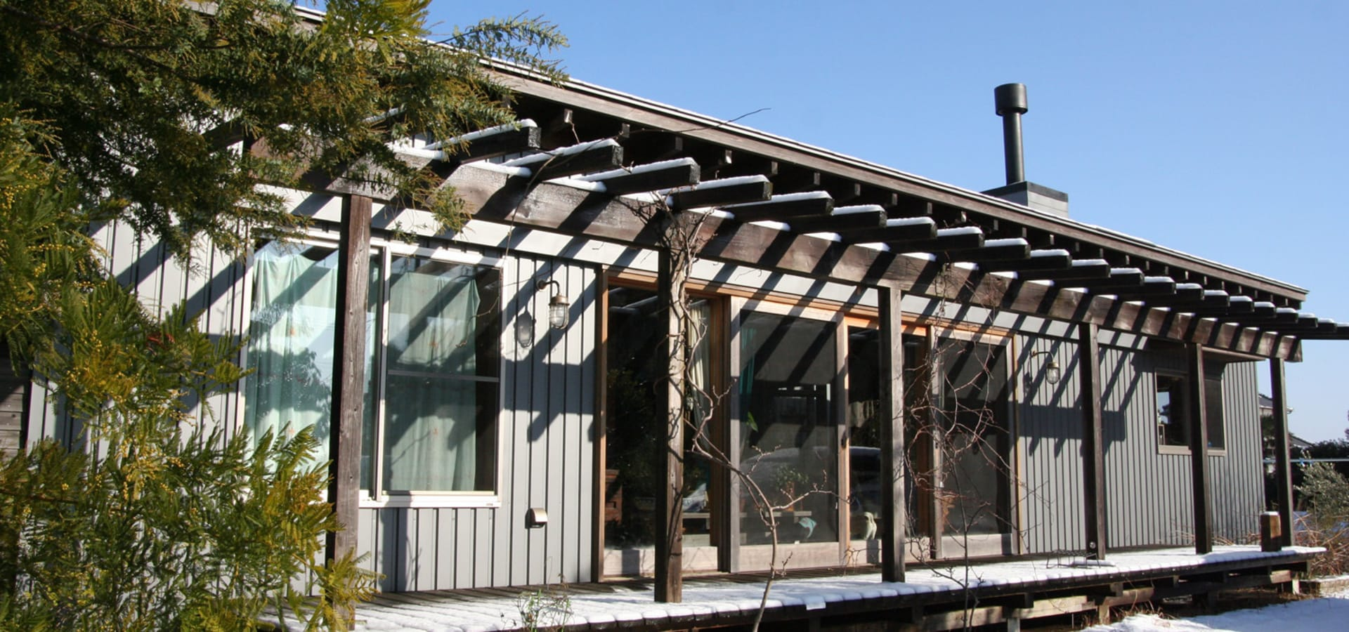 合同会社加藤哲也建築設計事務所