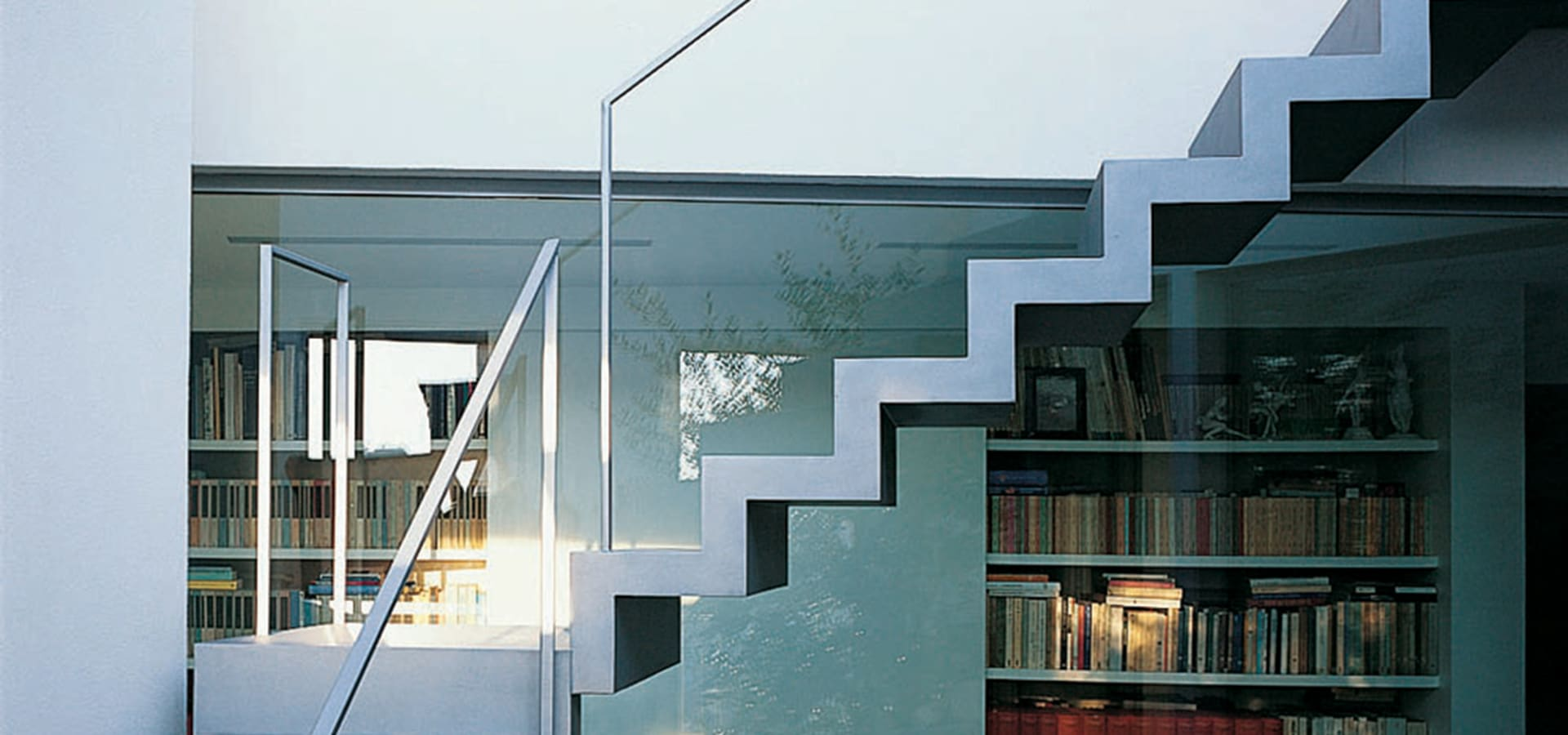 8&A Architetti