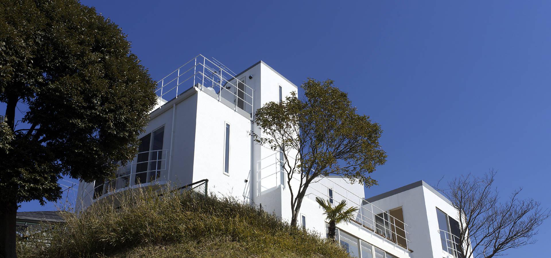 (有)設計工房TOGAWA