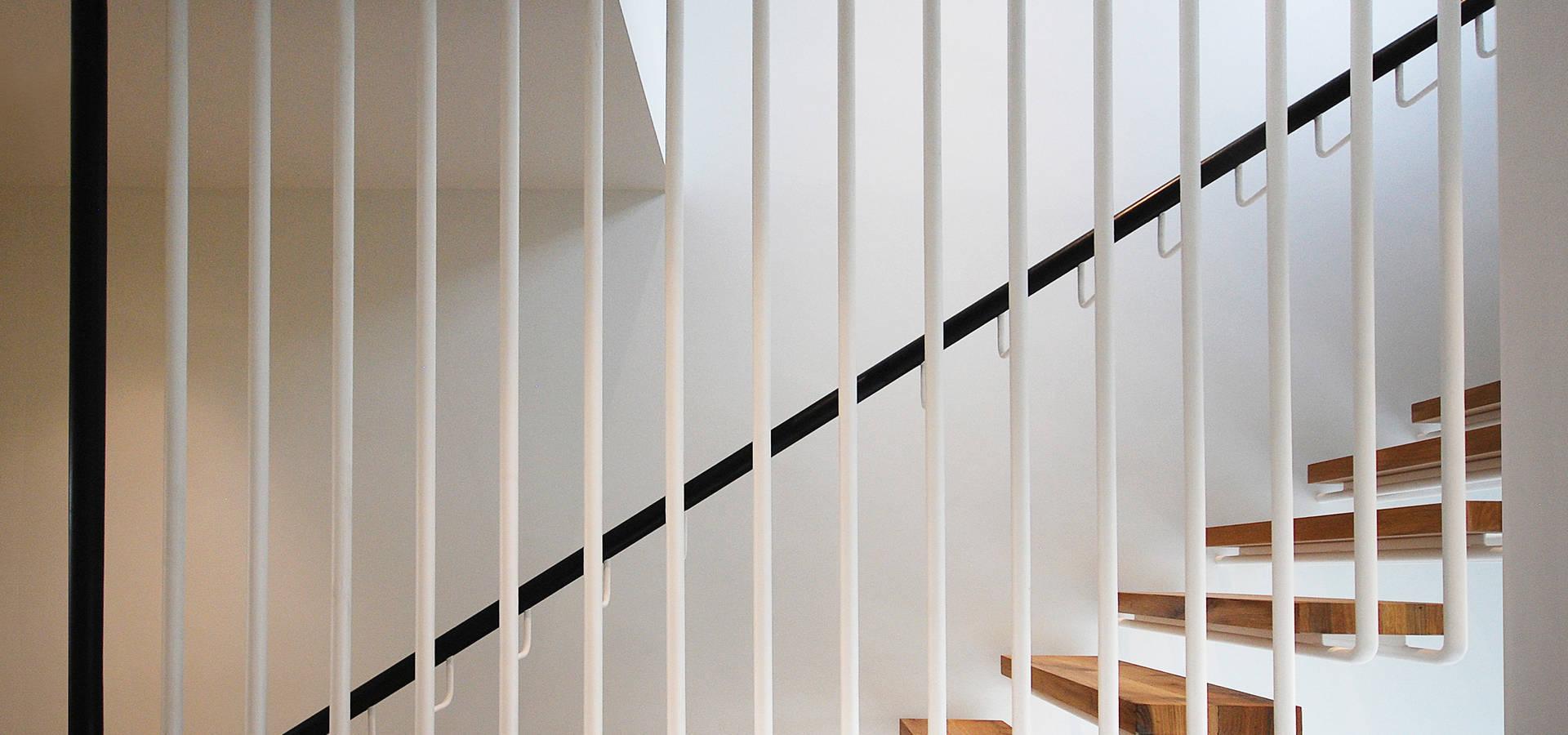 Guttfield Architecture