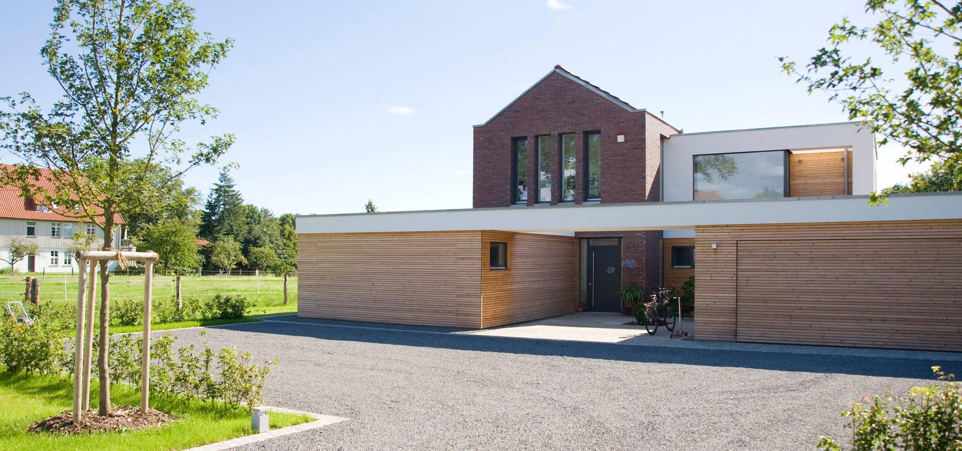 Michelmann-Architekt GmbH