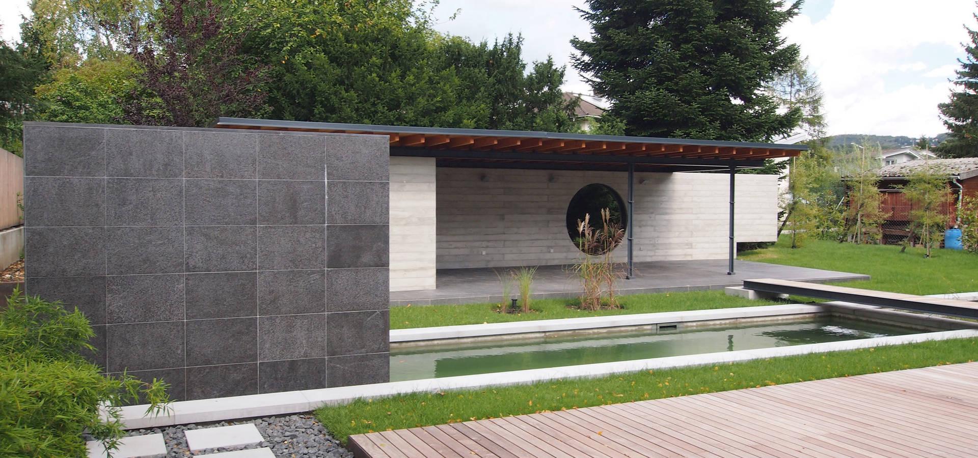 Peter Balogh   Architekt