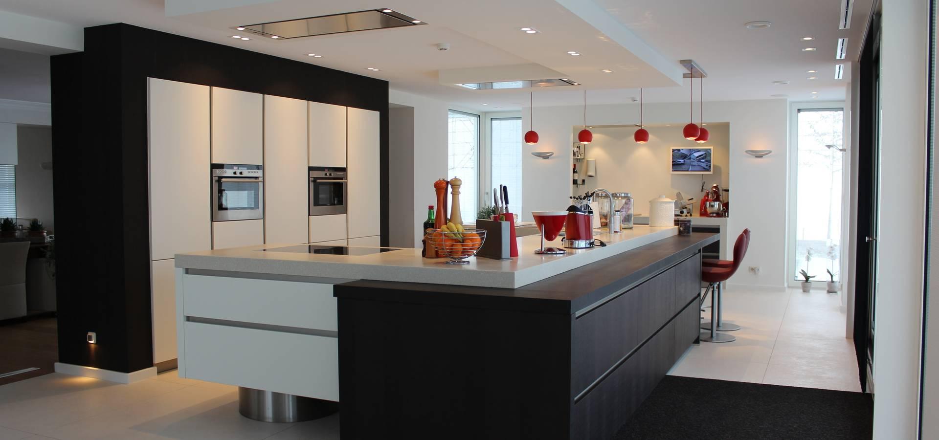 Tinnemans Keukens