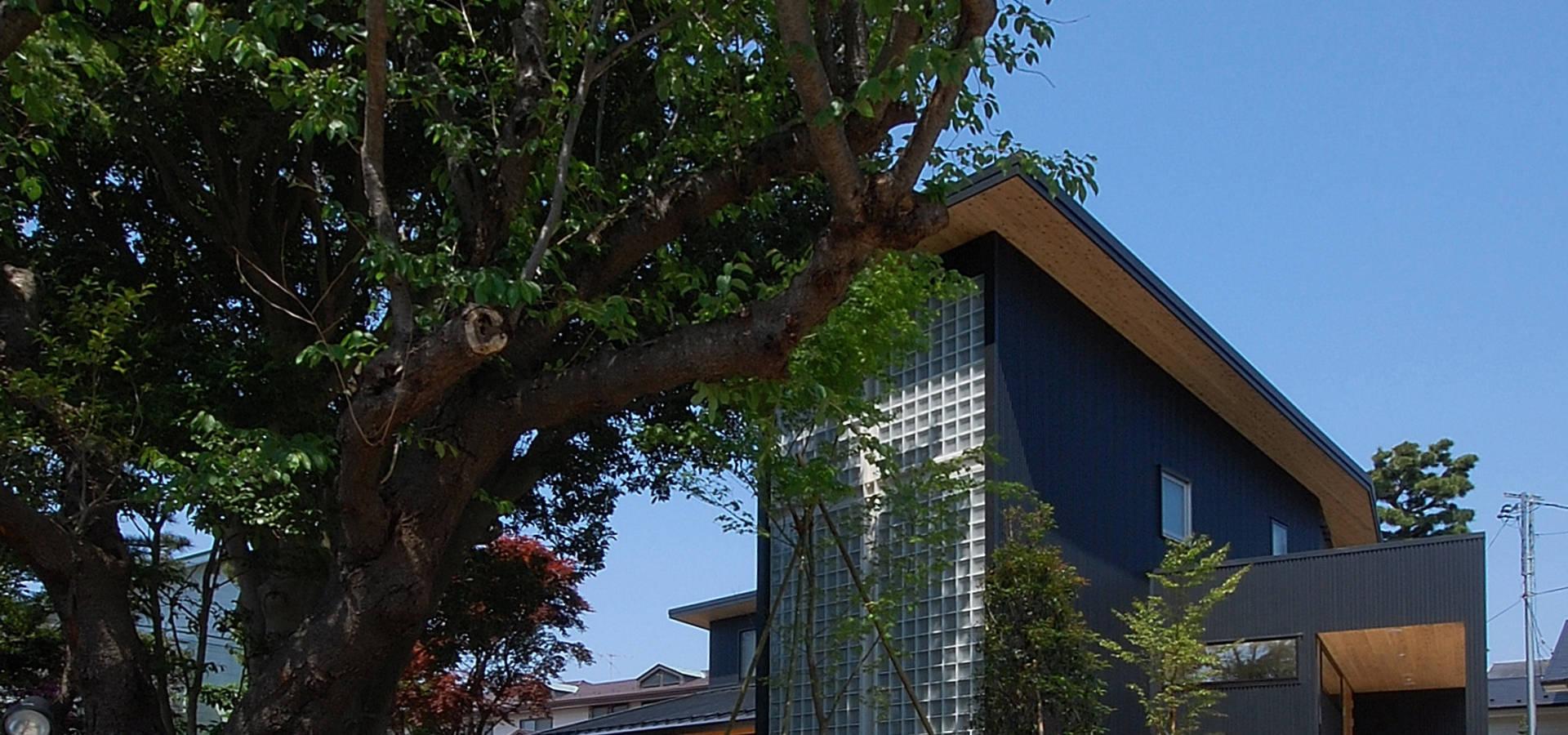 M設計工房