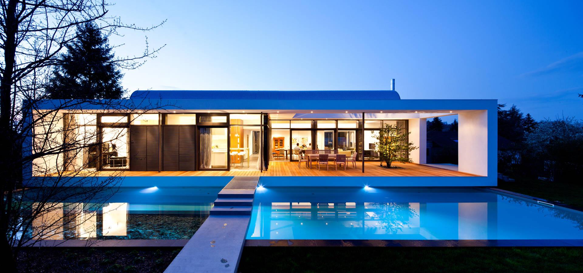 Dettling-Architekten