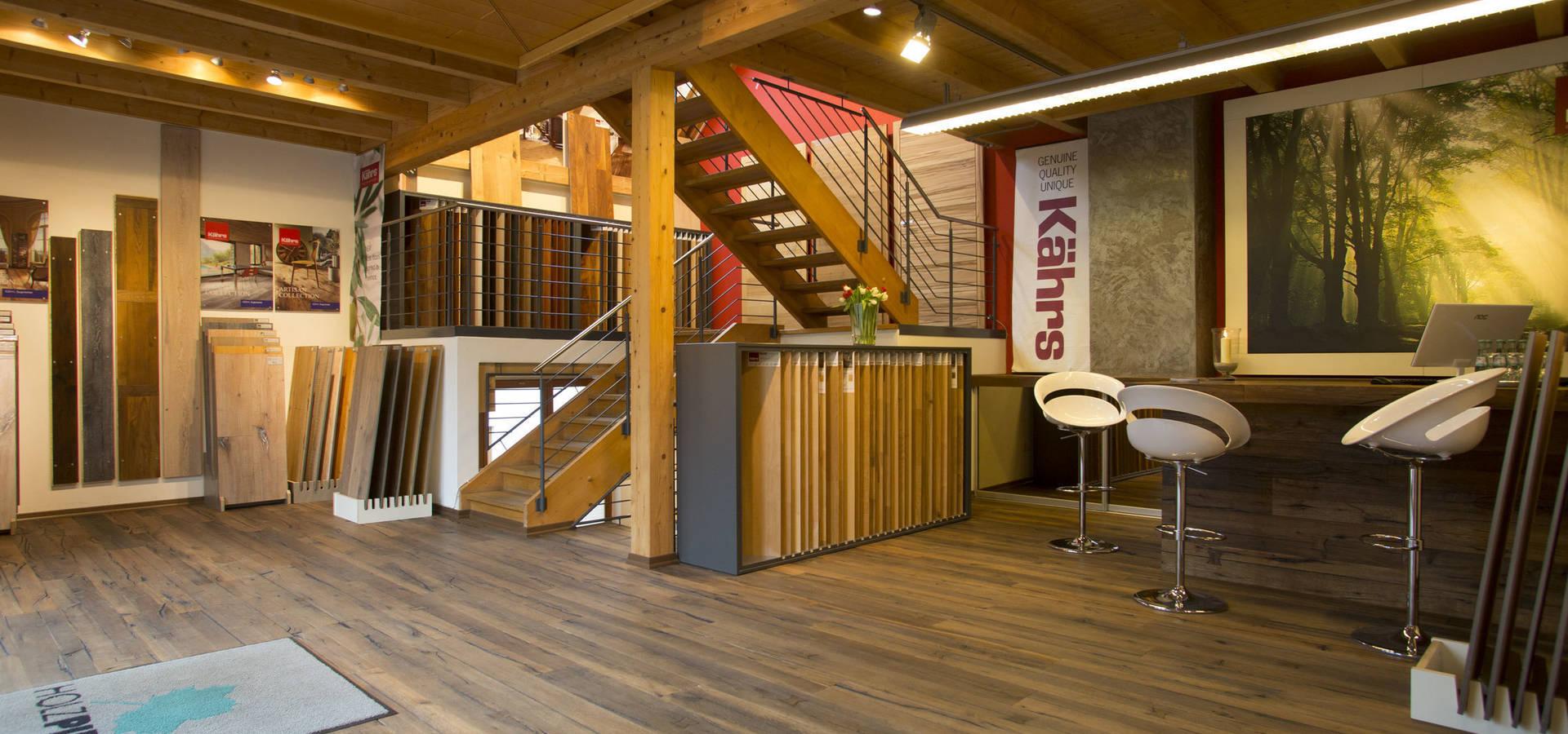 Holz Pirner GmbH