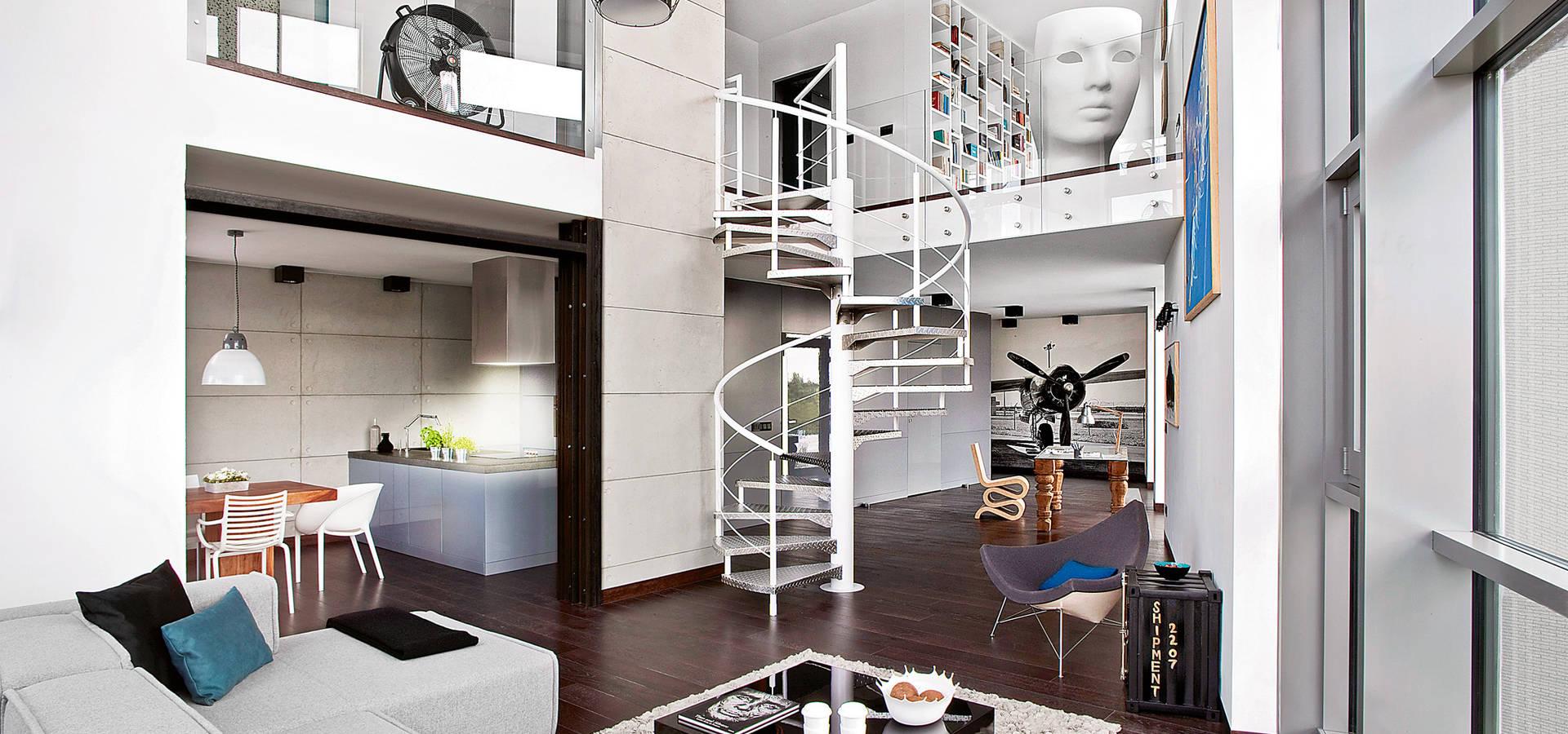 justyna smolec architektura & design