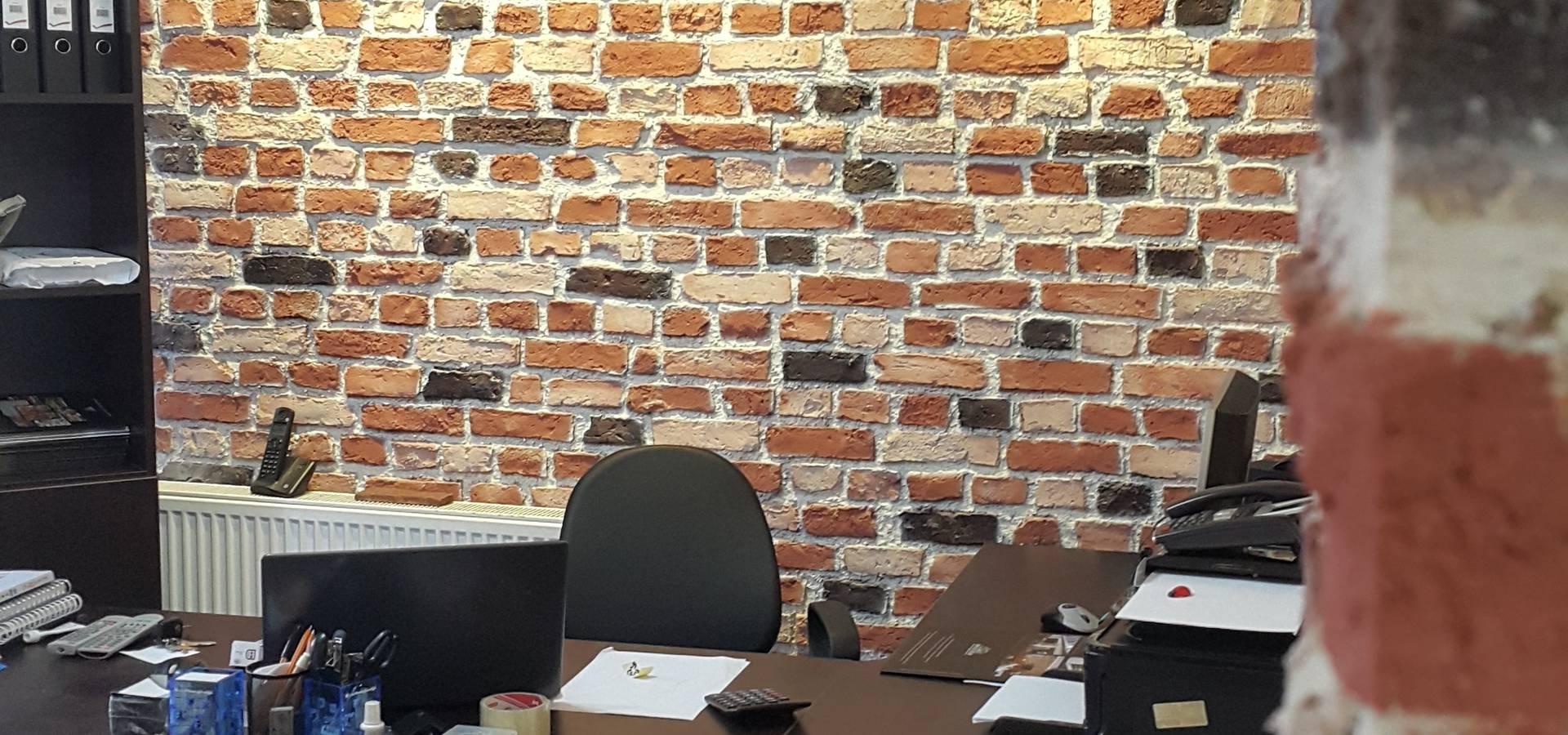 anatolia stone dekoratif taş ve panel sistemeri