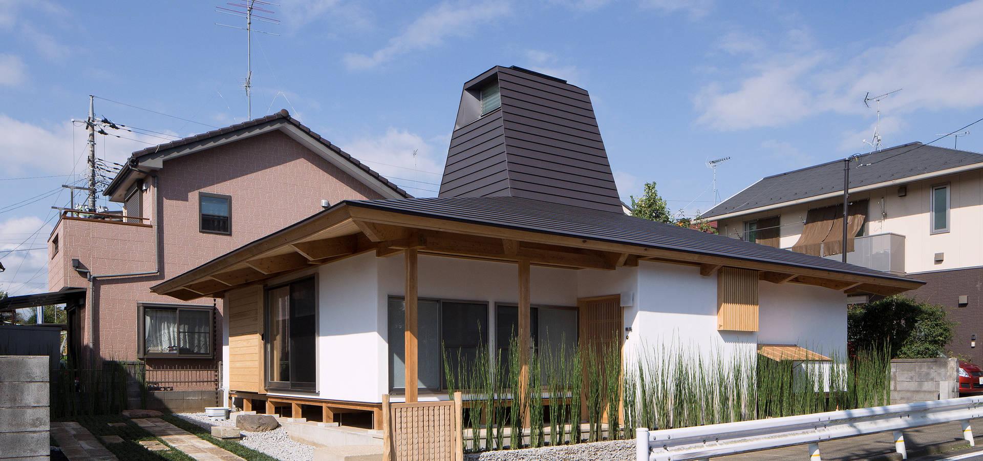 建築設計事務所 山田屋