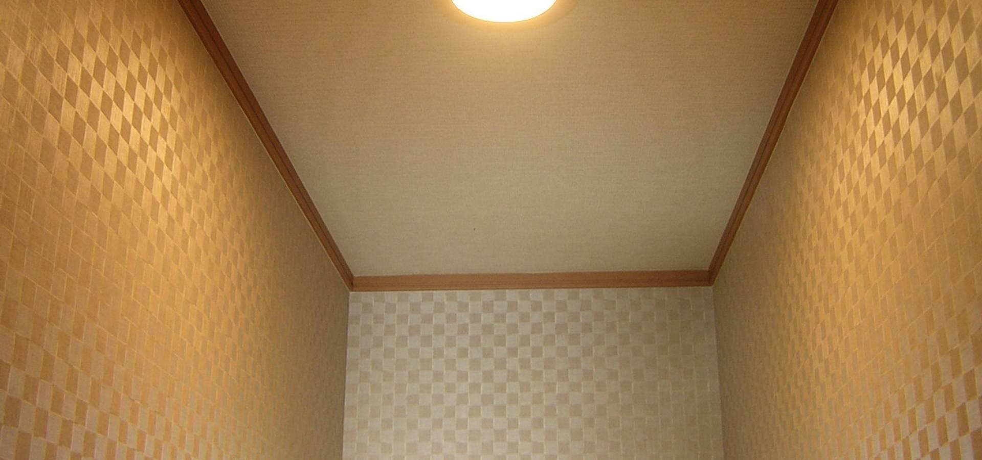 きど建築設計事務所(Kido Architectural Design Office)