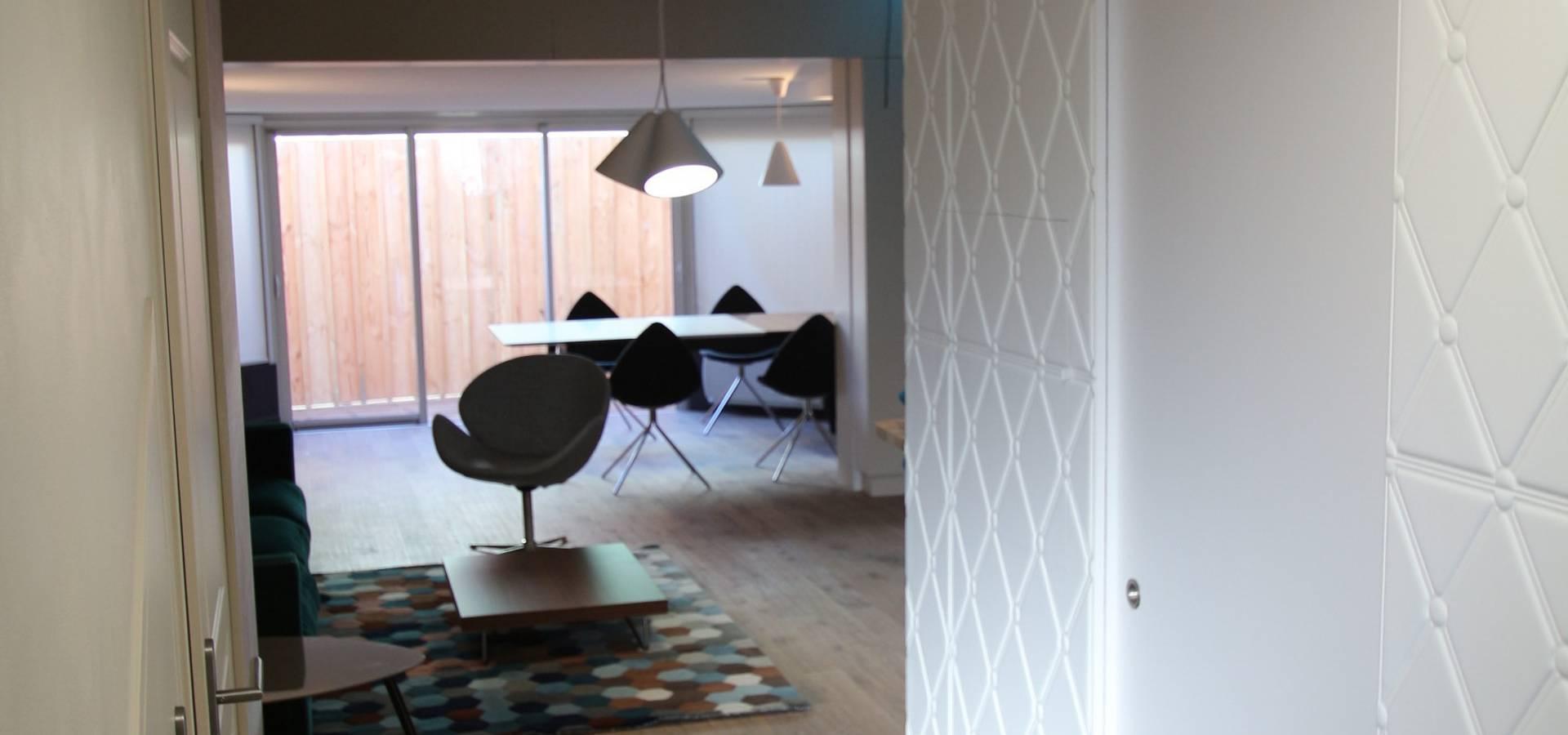 Agence O² Design