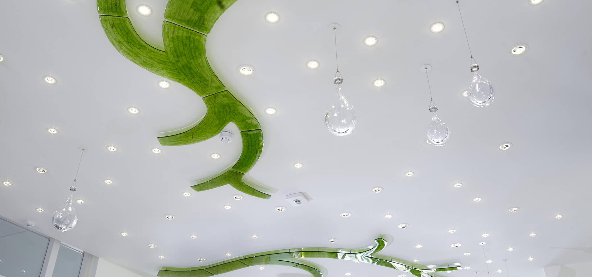 https://images.homify.com/images/a_0,c_fill,f_auto,h_900,q_auto,w_1920/v1440711077/p/photo/image/650774/IMG_3321/modern-praxen-bilder-von-kunst-licht-glas.jpg