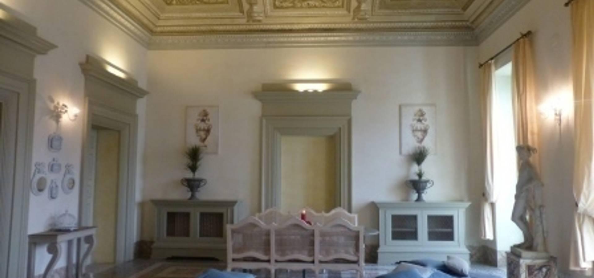 Giulia Garbi – Agenzia Immobiliare