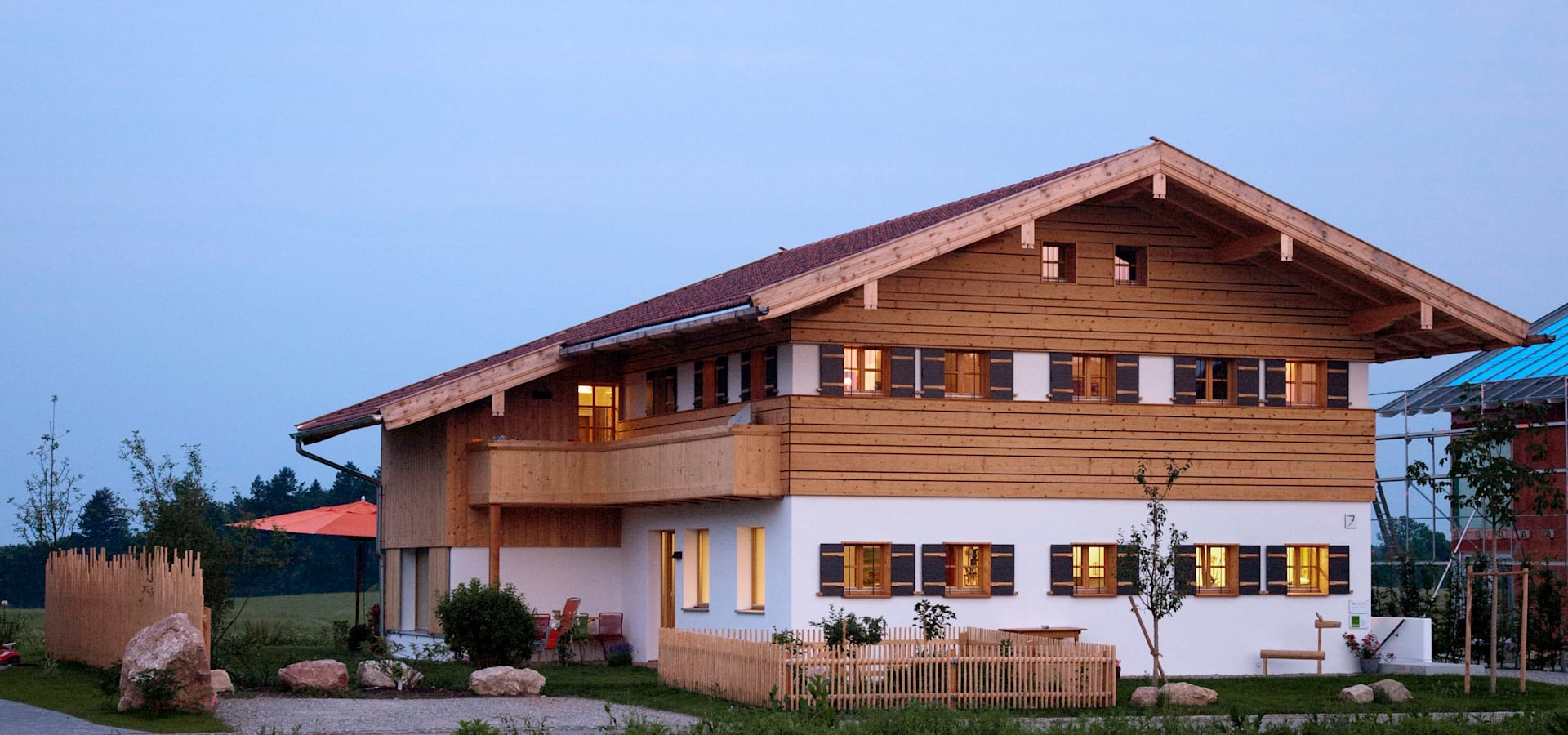 w. raum Architektur + Innenarchitektur