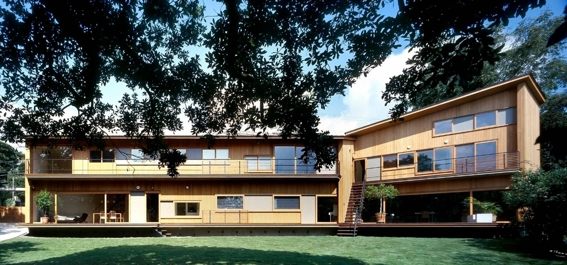 architectural design. Brilliant Architectural Yagi Architectural Design And