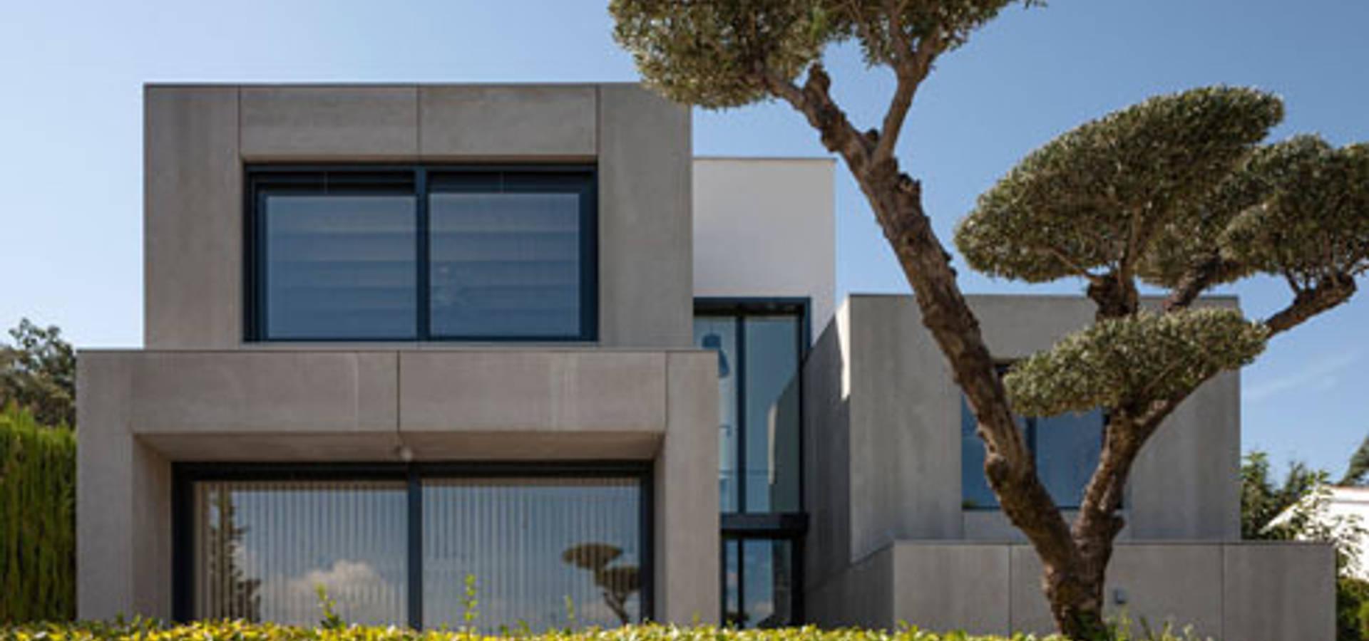 ariasrecalde taller de arquitectura