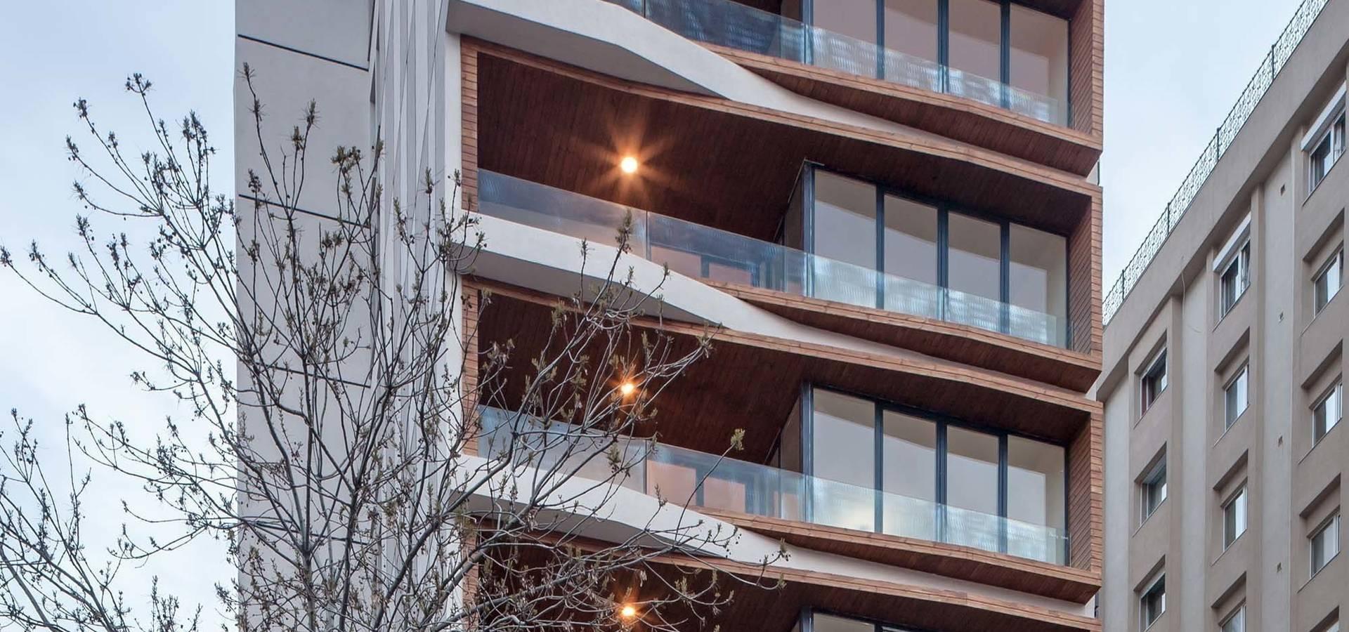arkiZON Architects