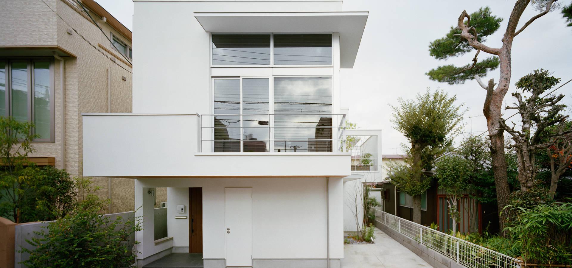 伊藤一郎建築設計事務所