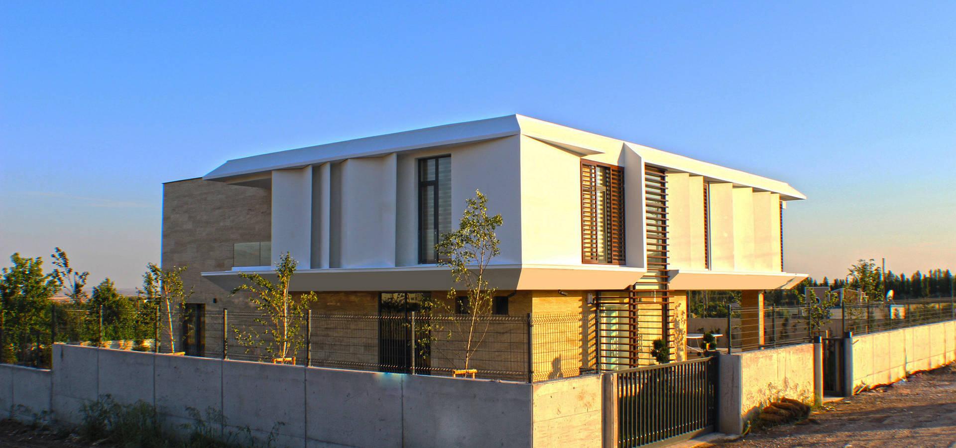 Ayzen Dizayn Mimarlık