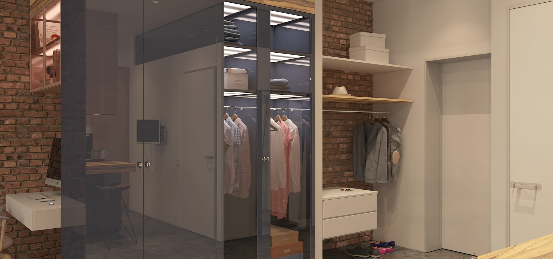 Kristina Petraitis Design House