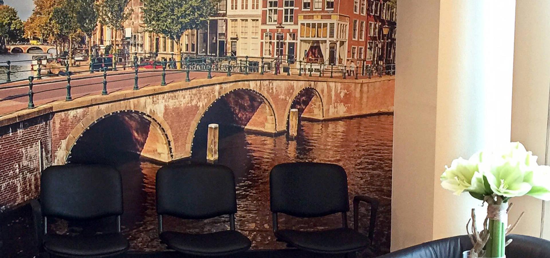 kleurmijninterieur.nl: Verf & muurbedekking in Eindhoven | homify