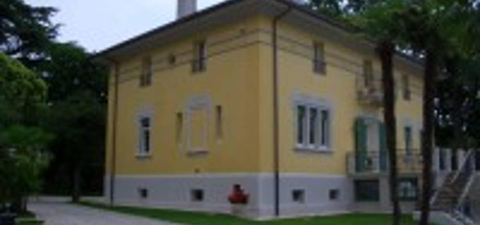 Venezia Restauri