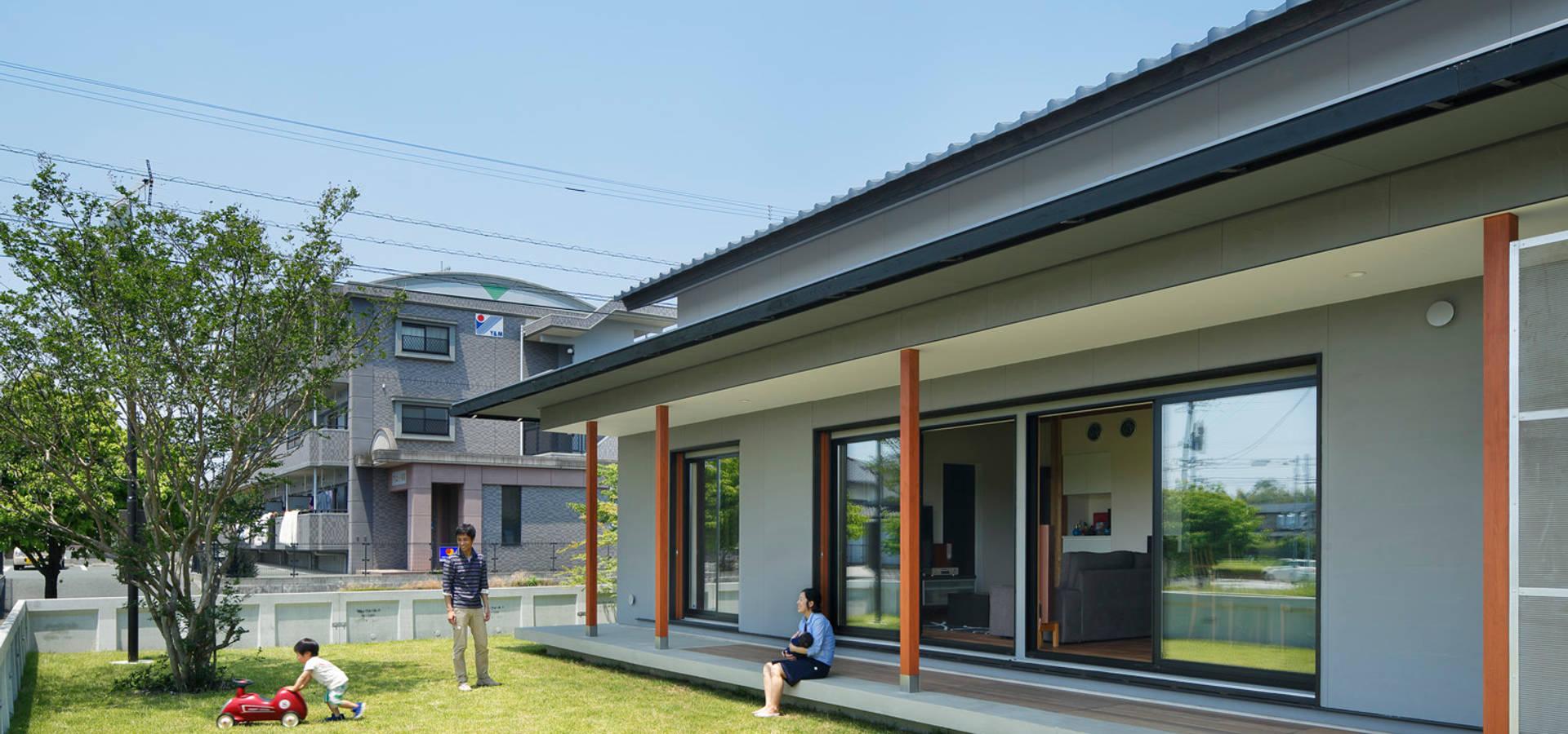 アートレ建築空間 一級建築士事務所