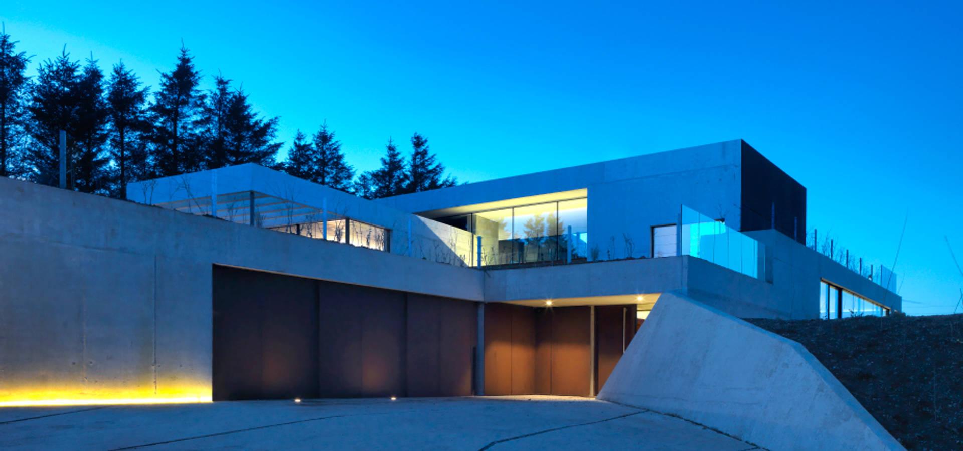 LOYN+CO ARCHITECTS