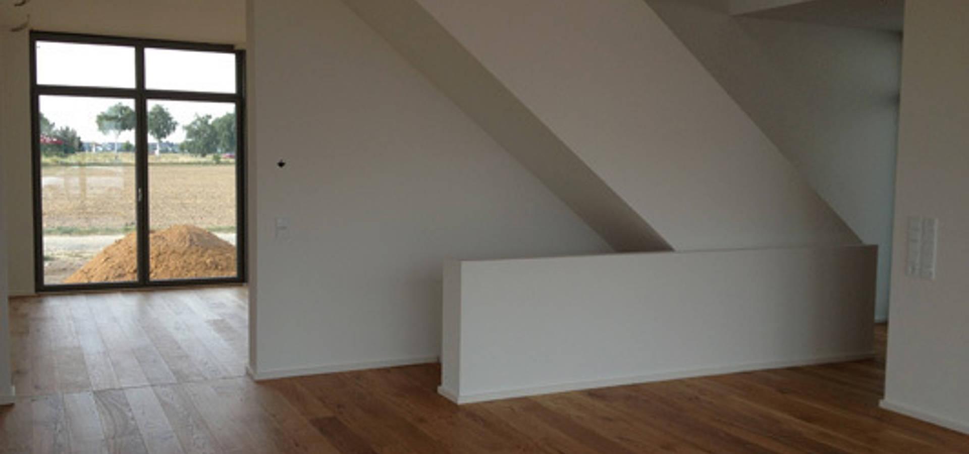 Architekturbüro Schlüter