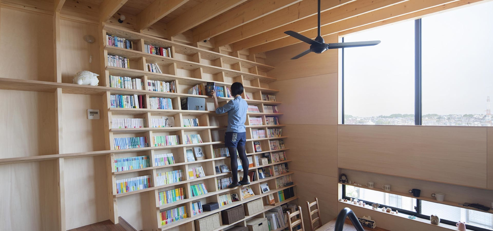 藤井伸介建築設計室
