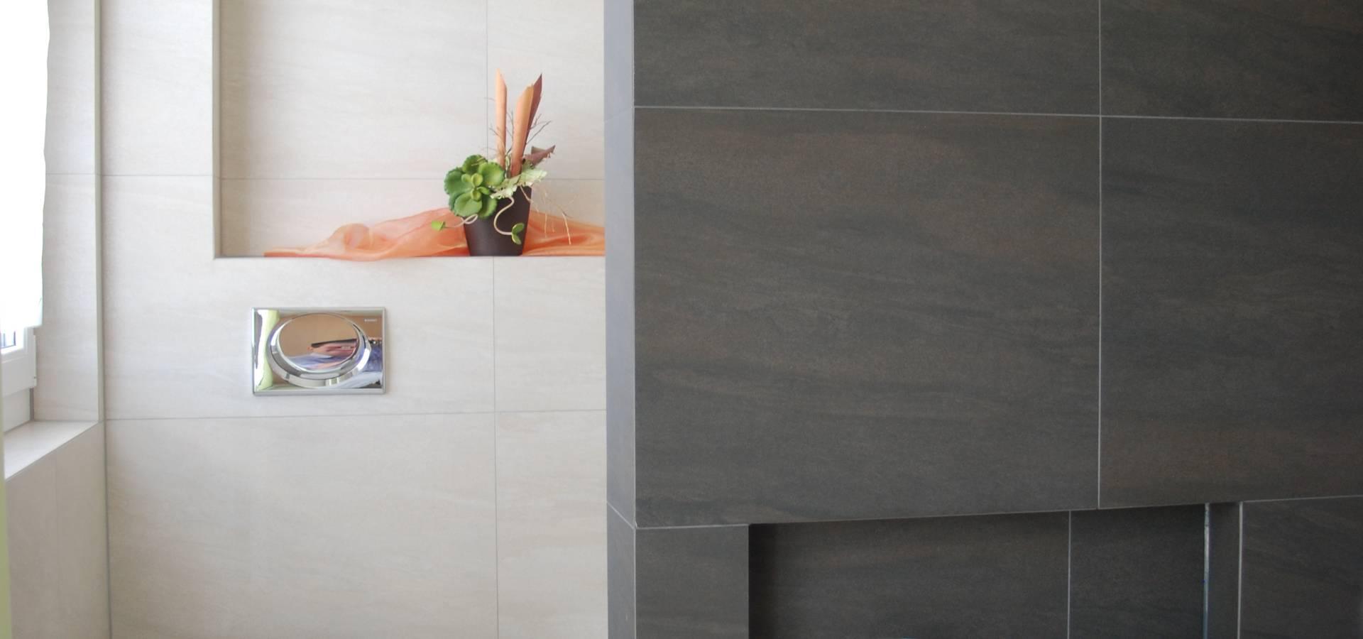 WUNSCHhaus – die innovative Wohnbau GmbH