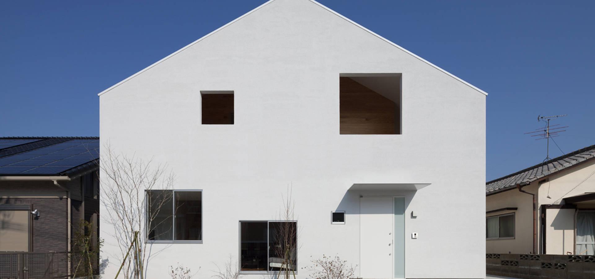 h2 Architect