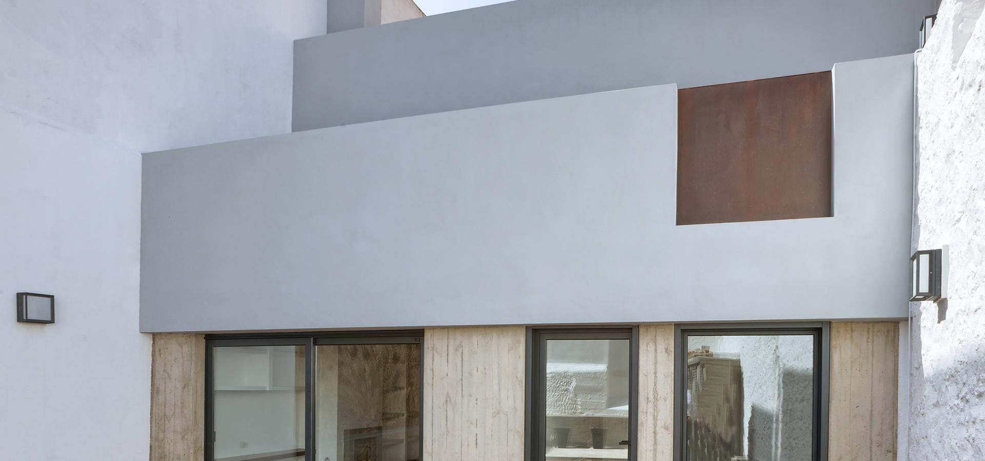 Beautell Arquitectos