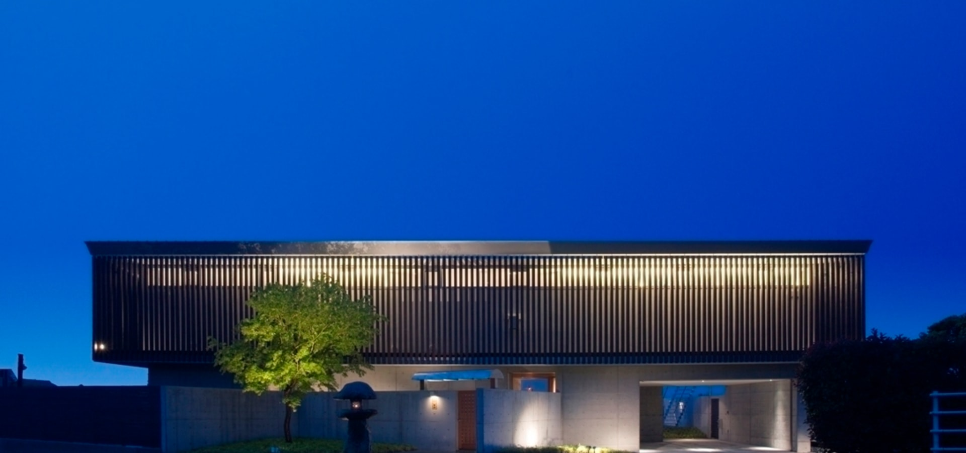 髙岡建築研究室
