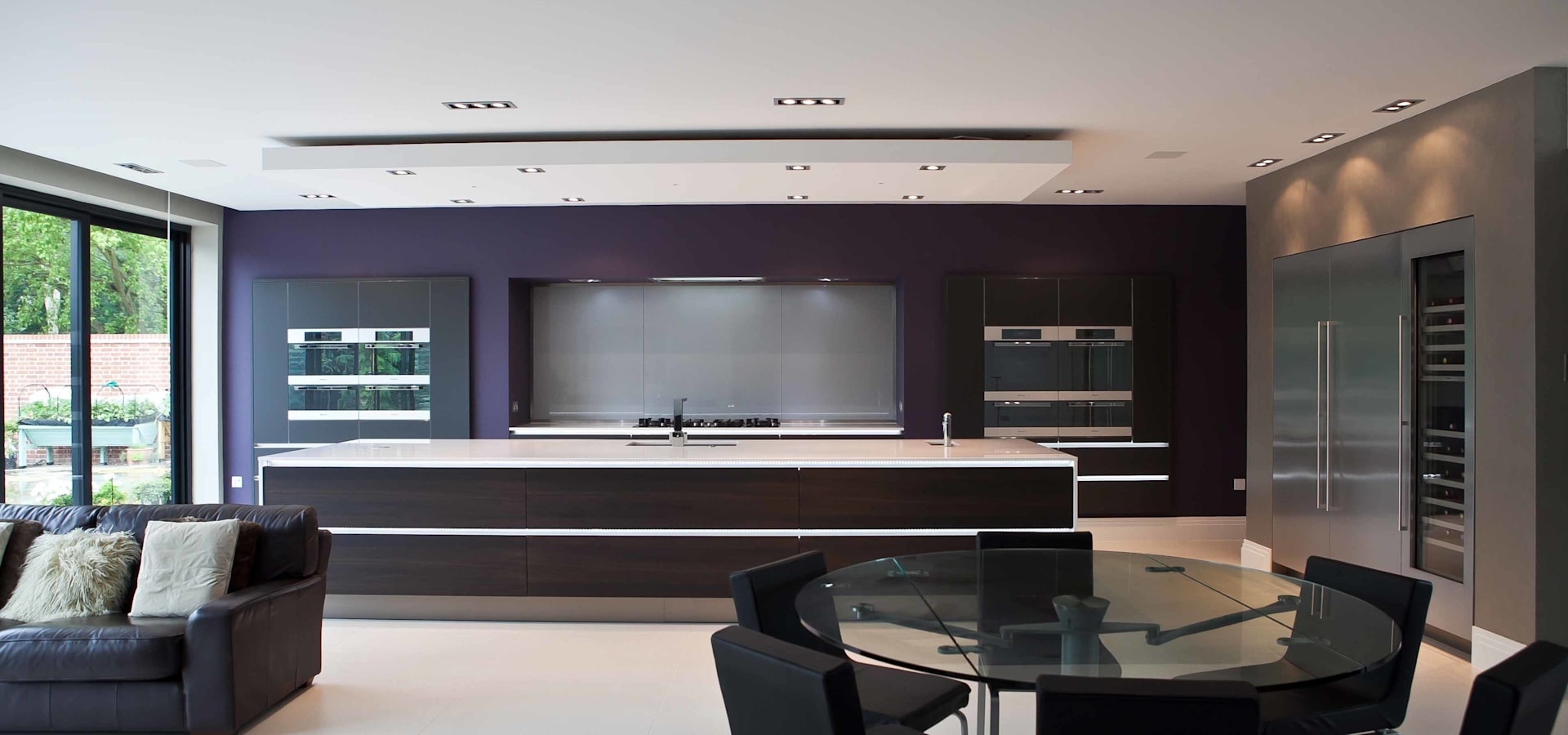 Excelsior Kitchens Limited