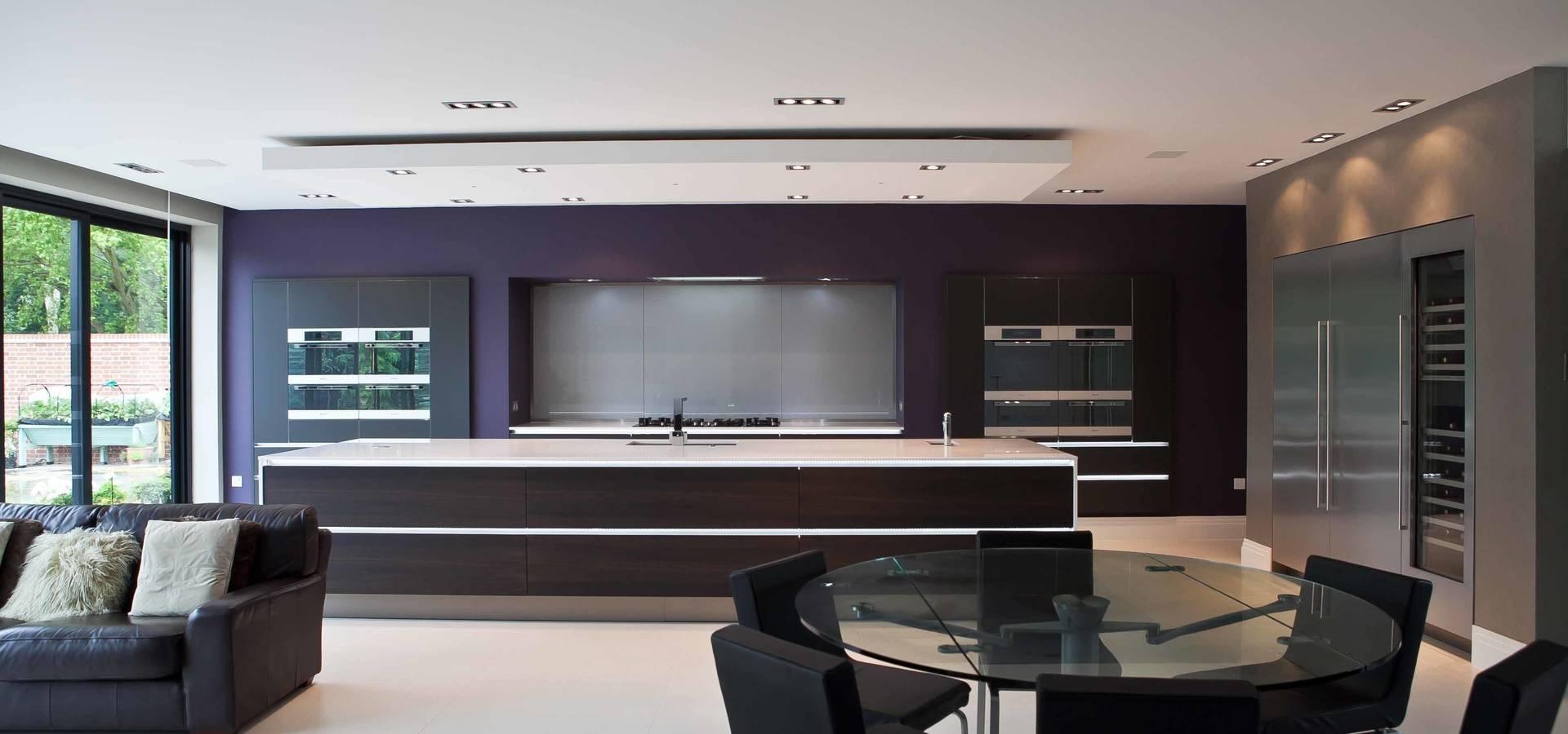 Excelsior Kitchens Limited
